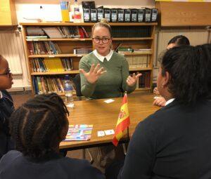 spotlight on schools image
