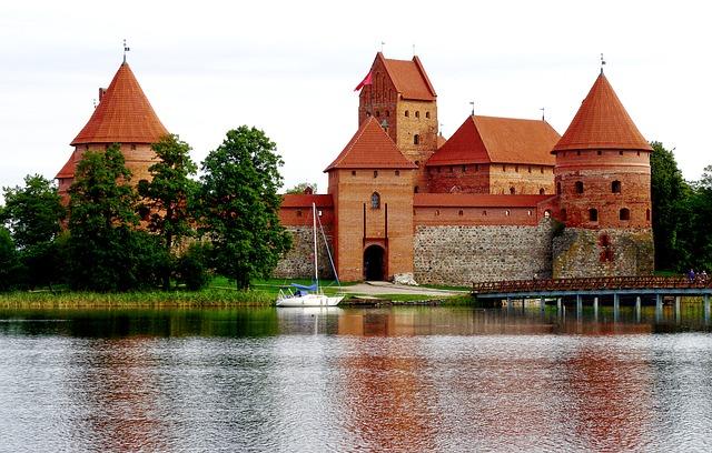 Lithuanian image
