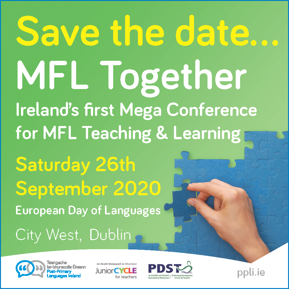 MFL Together image