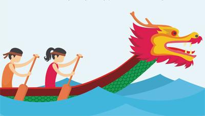 Chinese image