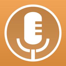 voice record pro image