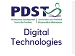 PDST image