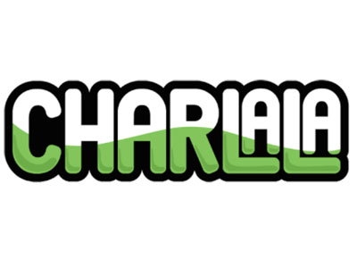 charlala logo image