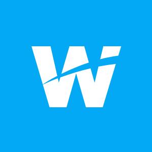wakelet image