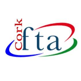 cork_fta_image