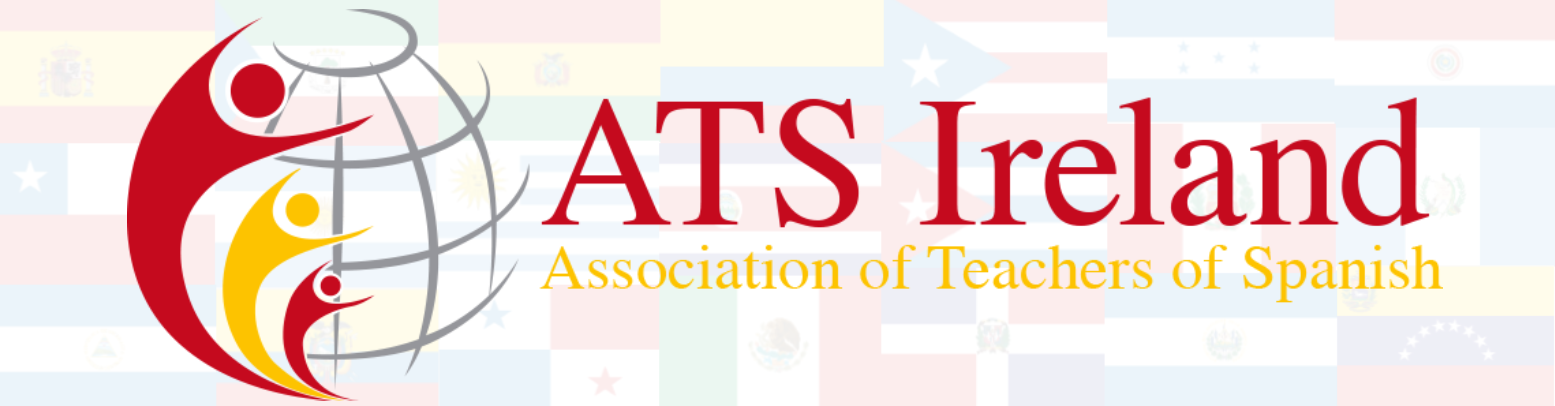 Association of Teachers of Spanish in Ireland image
