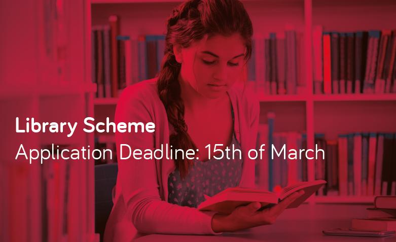 Library-Scheme-2021-News