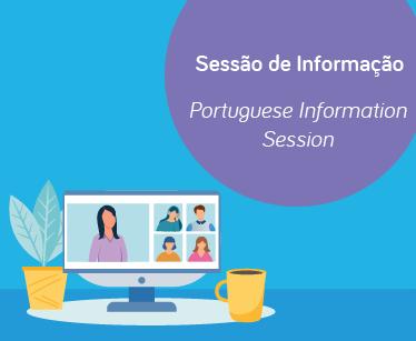 portuguese_info_session