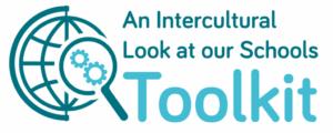 ILAOS logo image